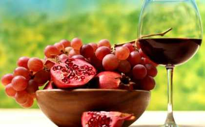 fruit-and-wine-wallpaper-28179