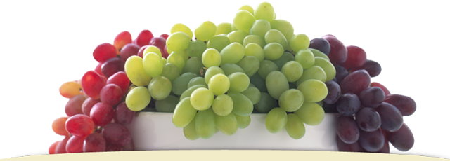 grape-header