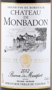 ch-teau-de-monbadon-2010-212917-label-1421519232