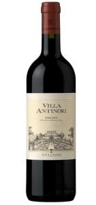 villa-antinori-rosso