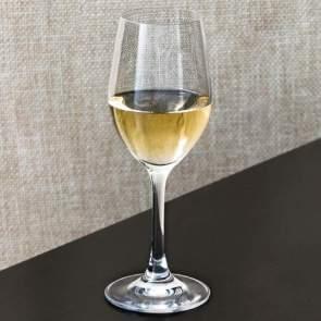 large_glassware-vdw-wine-dgtvnbwd7-d_1451950505