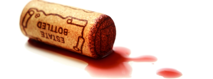 corked-wine-how-to-tell-if-it-is