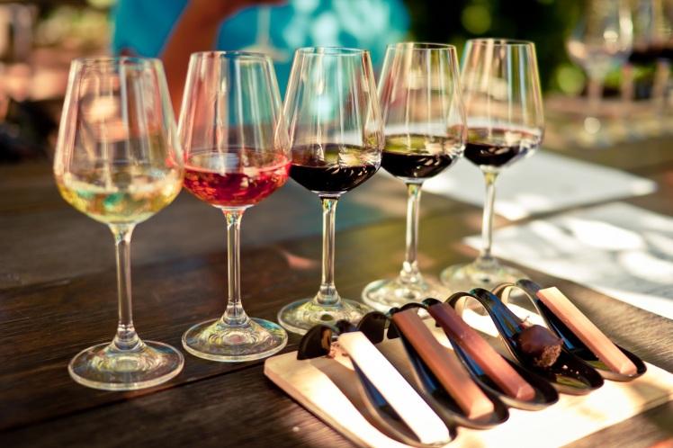 chocolate-and-wine-pairing-lanzerac-wine-estate-sm