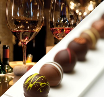 chocolate-and-wine1